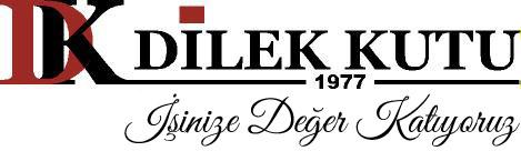 dilek_kutu_logo_yeni